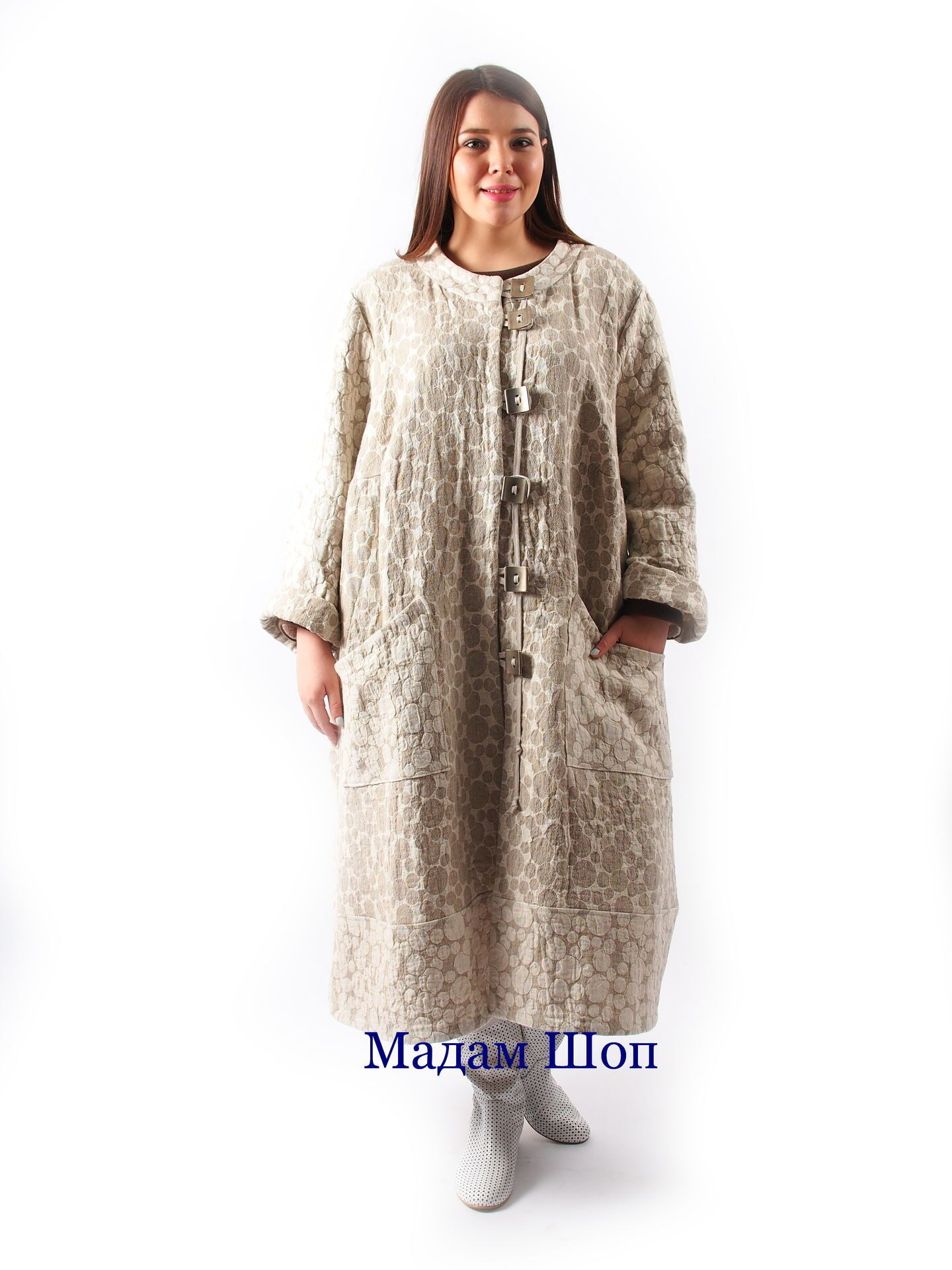 Коллекция женской одежды весна 2017 доставка