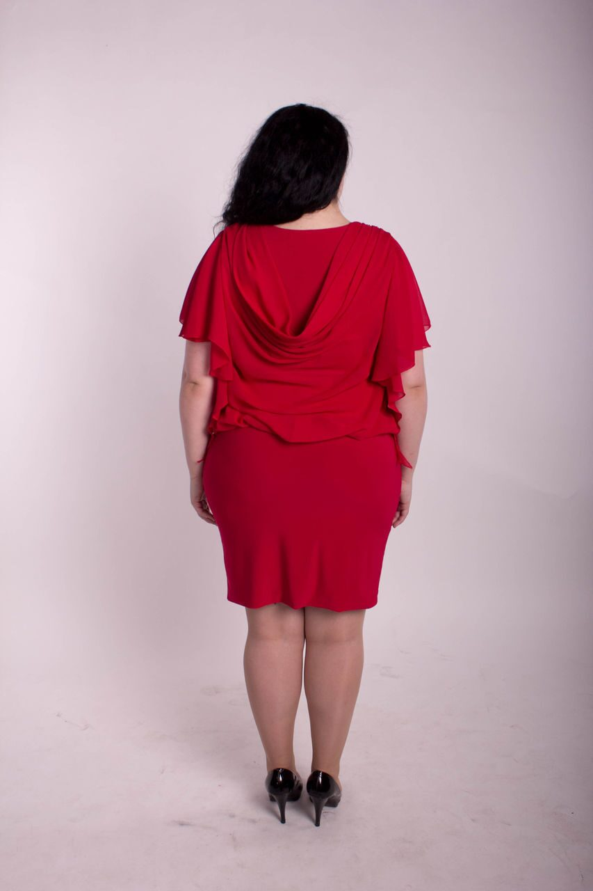 Блузки алиэкспресс в новосибирске
