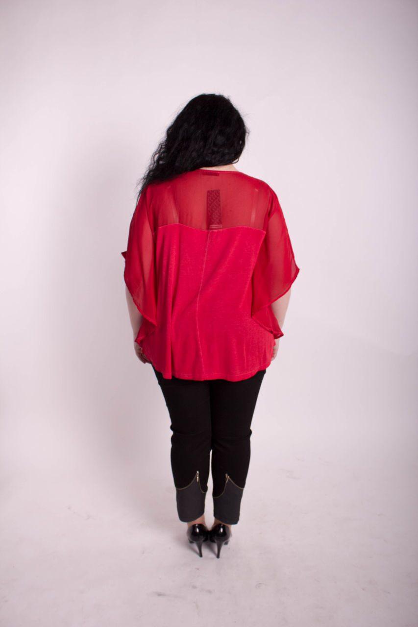 Блузка 52 купить