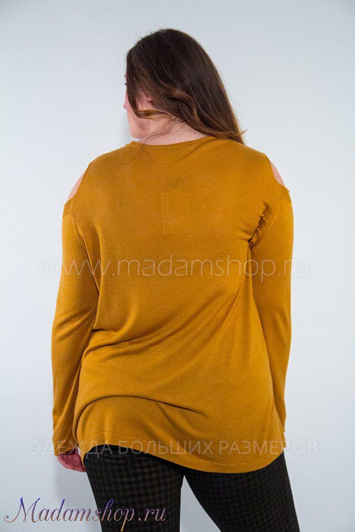 Купить блузку в интернет магазине 52 54