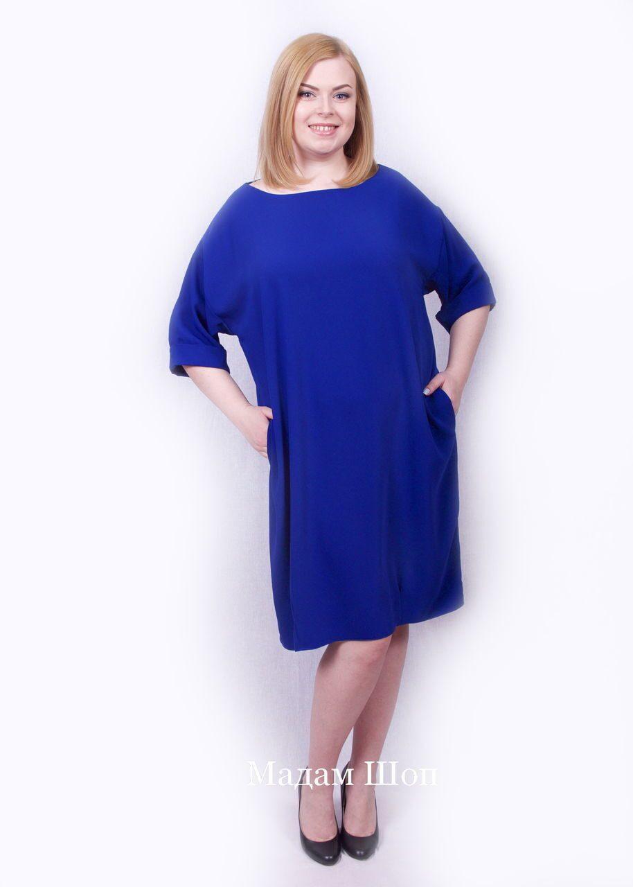 Турецкие платья интернет магазин в москве