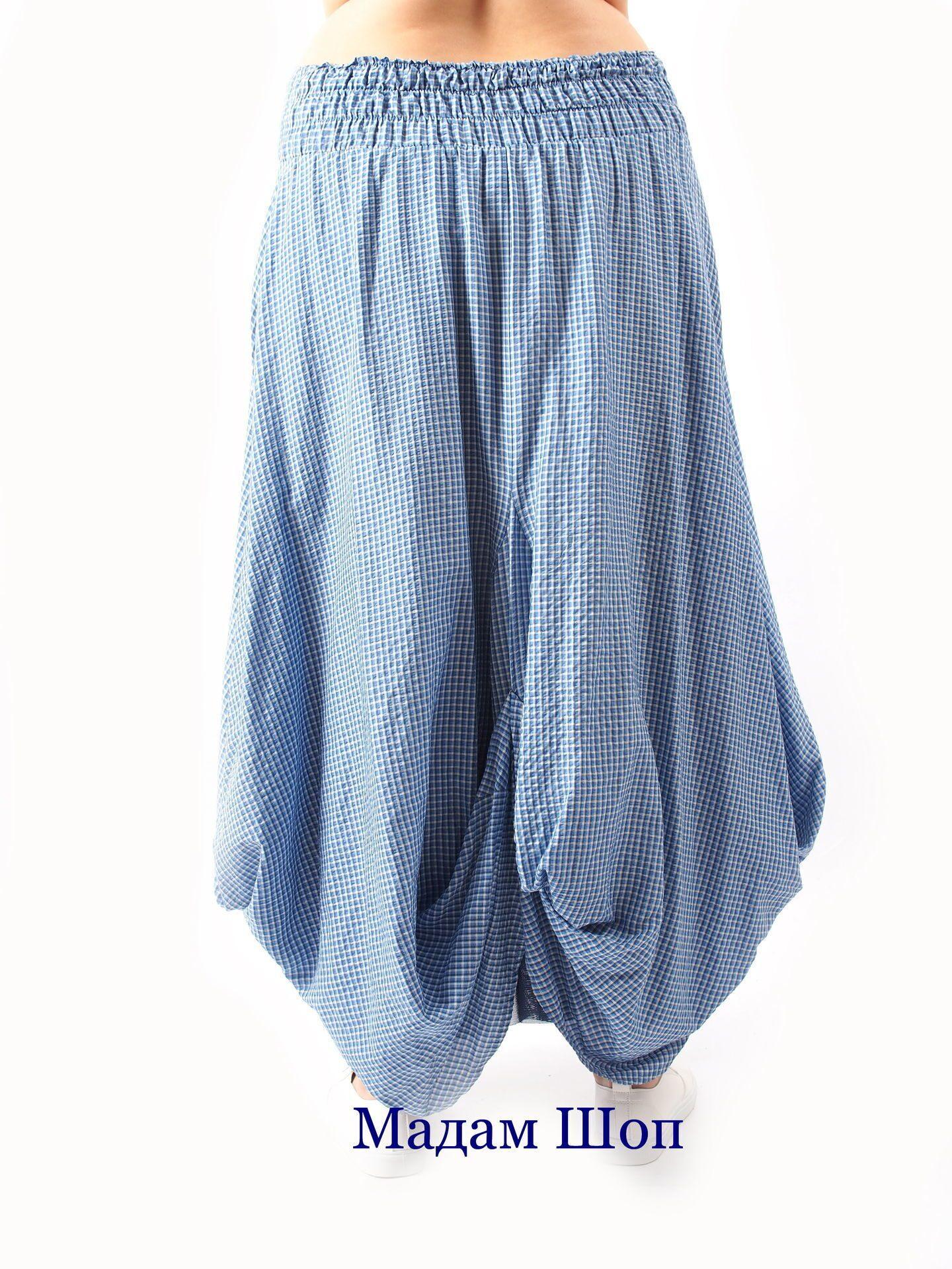 Купить юбку 54 56 размера