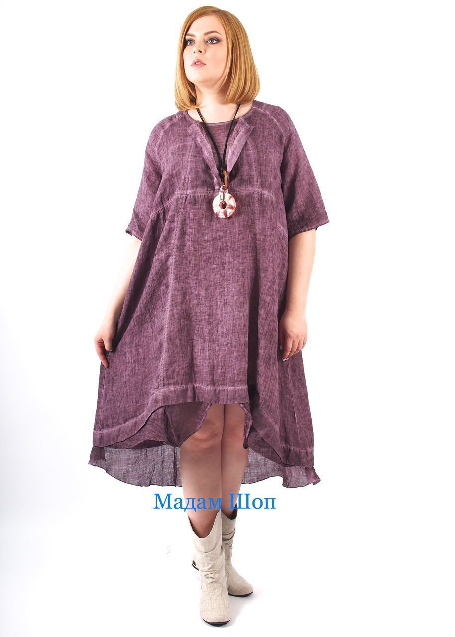 Платья 54 размер италия