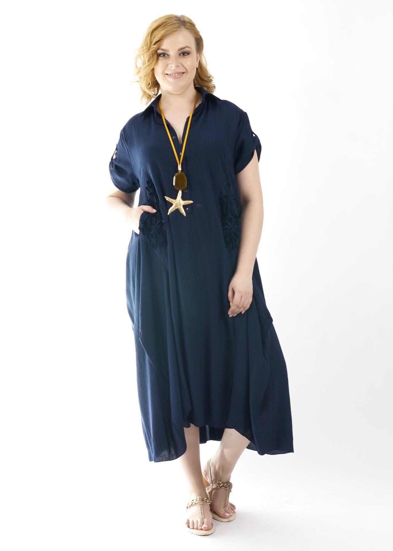 Мадам Т Одежда Больших Размеров С Доставкой