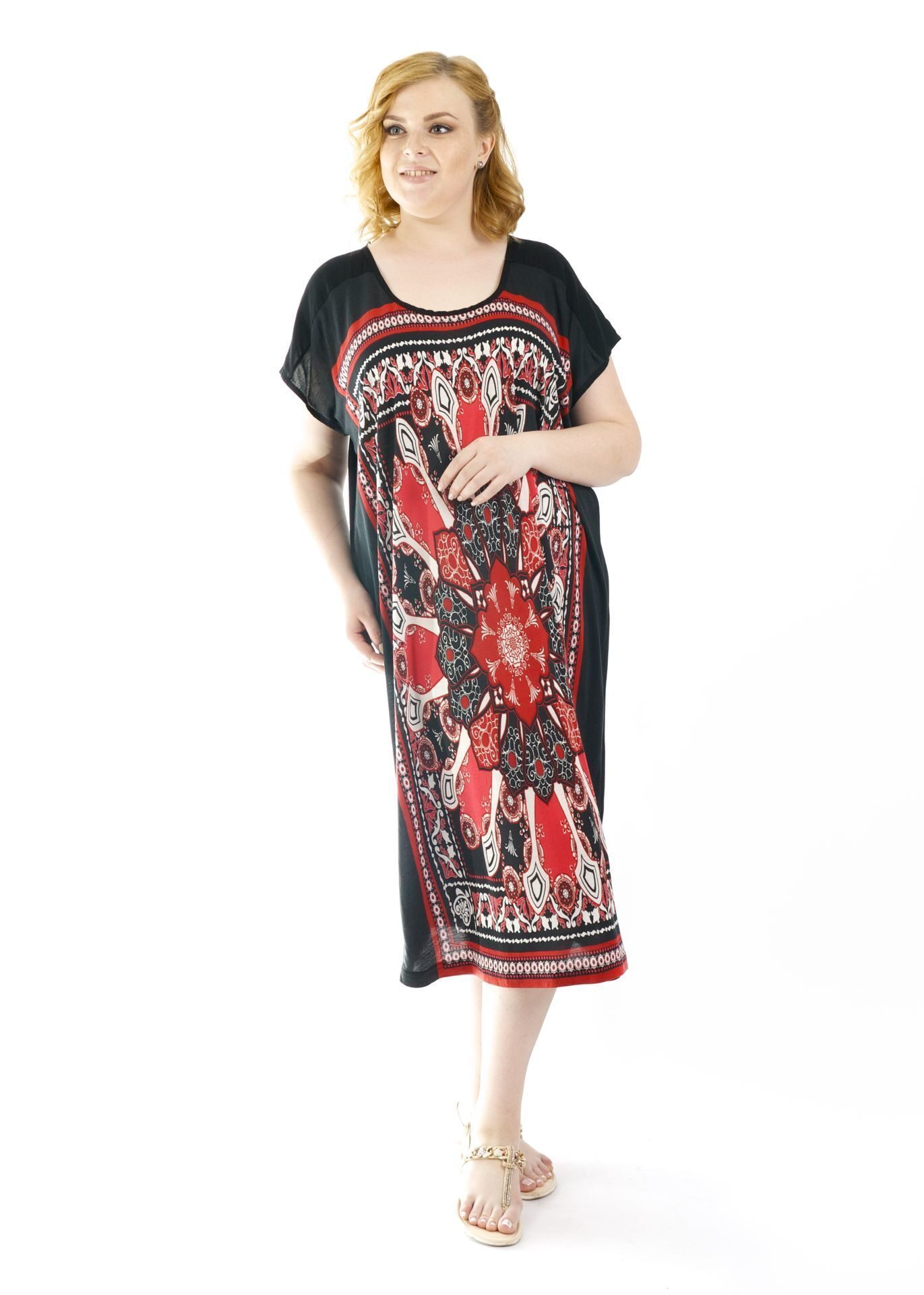 Турецкая Одежда Большого Размера С Доставкой