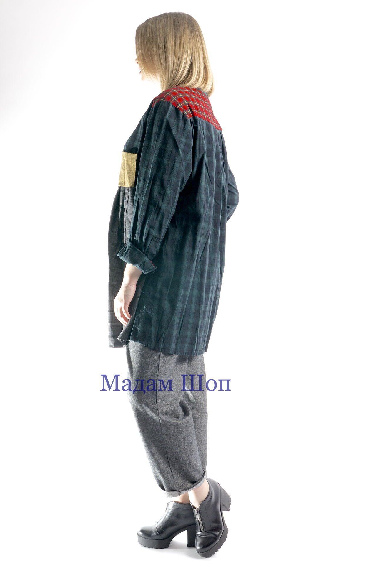 Итальянская одежда больших размеров доставка