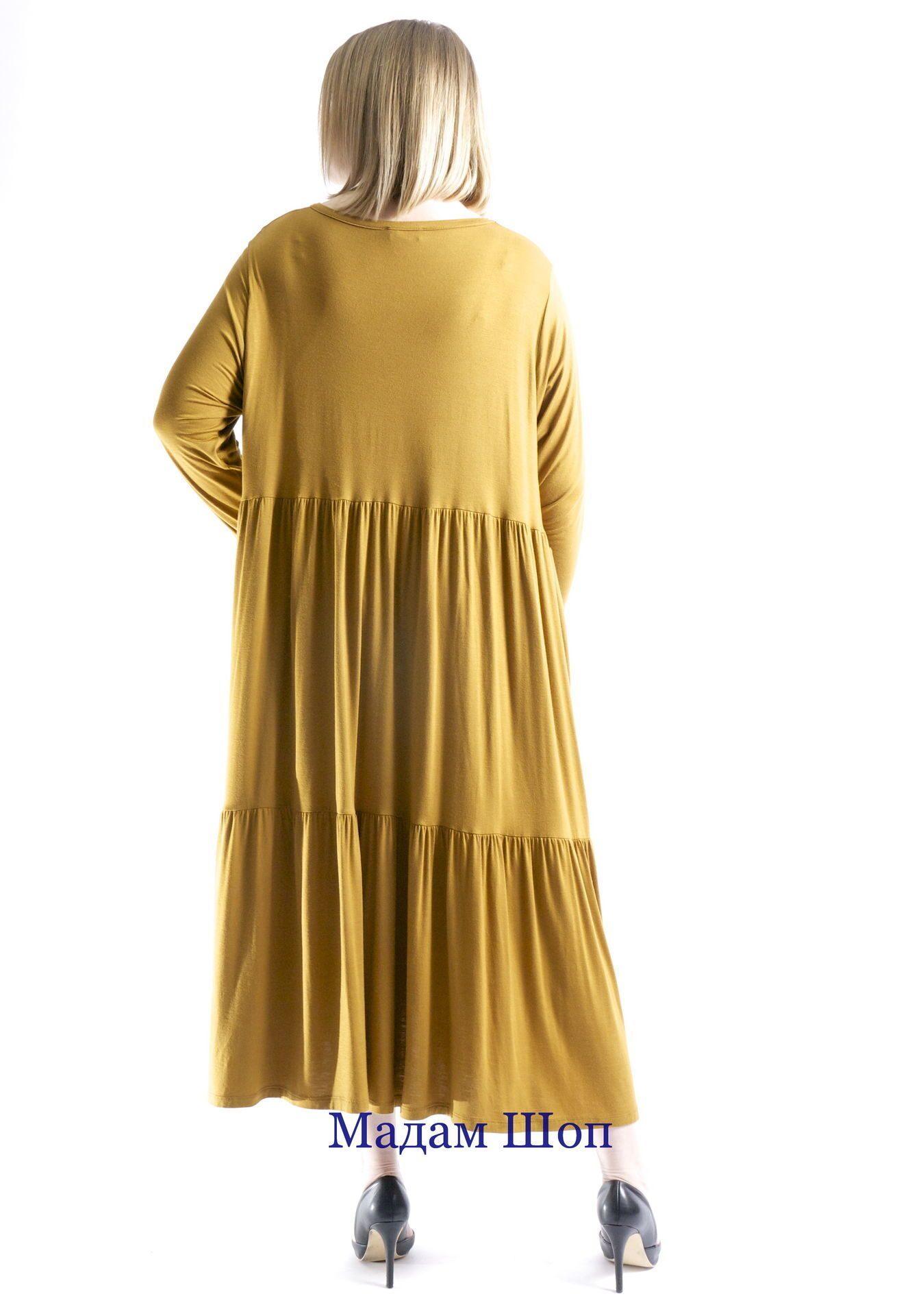 блузки женские модные