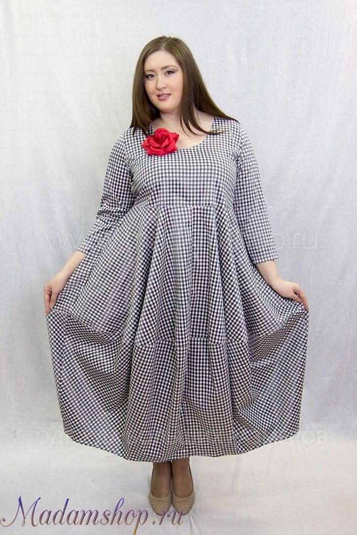 Стильные женские спортивные костюмы купить в Москве
