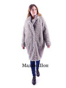 Интернет-магазин одежды для полных женщин «Мадам Шоп» – модный ассортимент,  стильные фасоны, лучшие фактуры тканей, широкий размерный ряд (от 50 до 70  ... f0229eca274