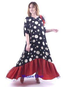 218f7eff06d Одежда больших размеров для женщин в интернет-магазине «Мадам Шоп ...